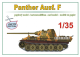 Panther Ausf.F
