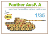 Panther AusF.A